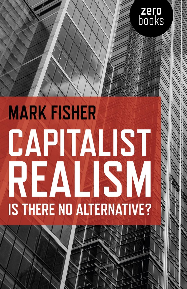 Capitalist Realism_cover_300.jpg